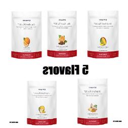 UltraInflamX Plus 360 Metagenics 14 Servings Mix and Match
